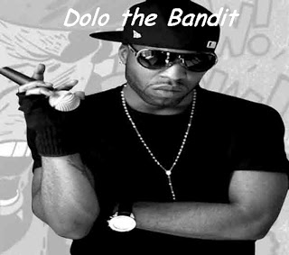 Dolo The Bandit Blog