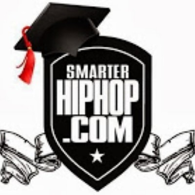 Smarterhiphop #Submission by @outtatown313 FEAT  @GUCCI1017
